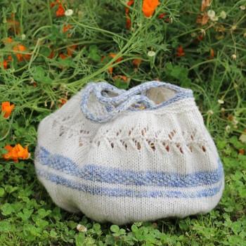 Ballun - kit sac